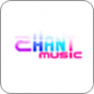 Shant Music HD