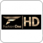 HD Fashion One
